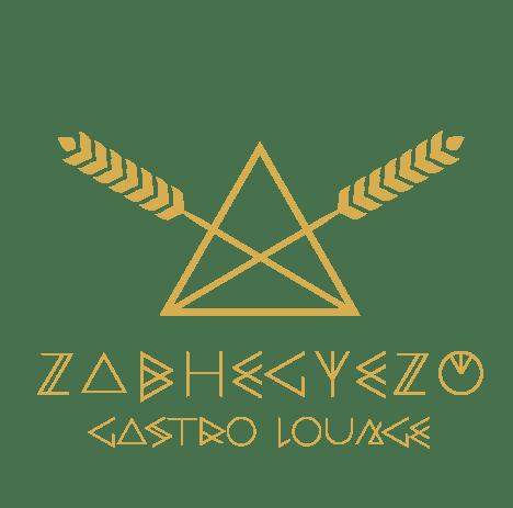 zabhegyező logó
